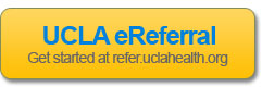 Link to UCLA eReferral