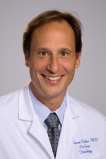 Andrew Charles, MD