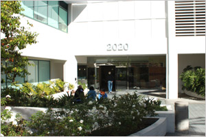 Santa Monica Cancer Care