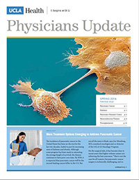 Physicians Update