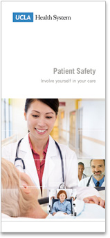 Patient Safety English
