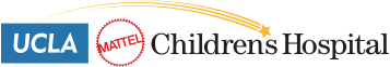 Children's Pain & Comfort Care Program