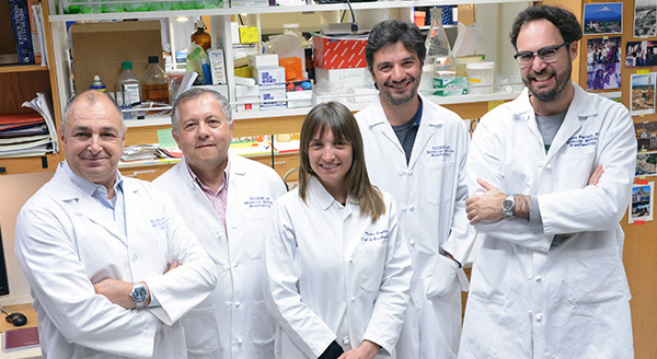 Riccardo Olcese PhD Lab Team.jpg