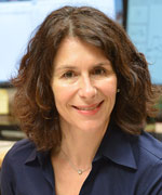Michela Ottolia, PhD