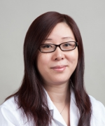 Hua Cai PhD - UCLA Anesthesiology Research