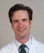 Andrew Hudson, MD, PhD