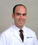Eilon Gabel, MD, MS