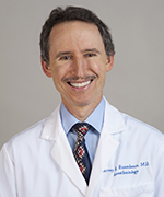 Harvey K. Rosenbaum, MD