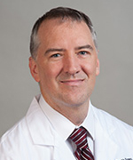 James M. Moore, MD