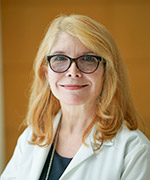 Karen Sibert, MD