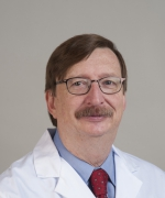 Kenneth F. Kuchta, MD