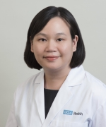 Lisa Lee, MD