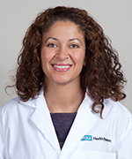 Mary Hanna Bekhit, MD