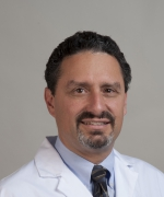 Michael Sopher, MD