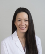 Michelle Harvey, MD