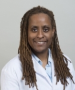 Tiffany Williams, MD, PhD