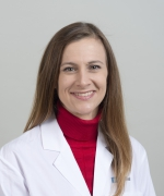 Valerie Seabaugh, MD