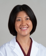Wendy Ren, MD
