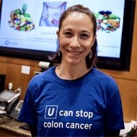 Our Stories Colon Cancer Screening Ucla Health
