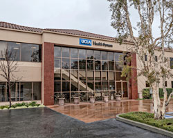 Our Locations - Contact UCLA Dermatology - UCLA Health