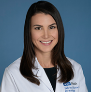 Our Expert Team - UCLA Dermatology - Los Angeles, CA