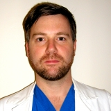 Thomas P. Graham, MD