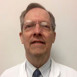 William R. Mower, MD, PhD