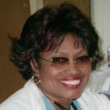 Vena Ricketts, MD