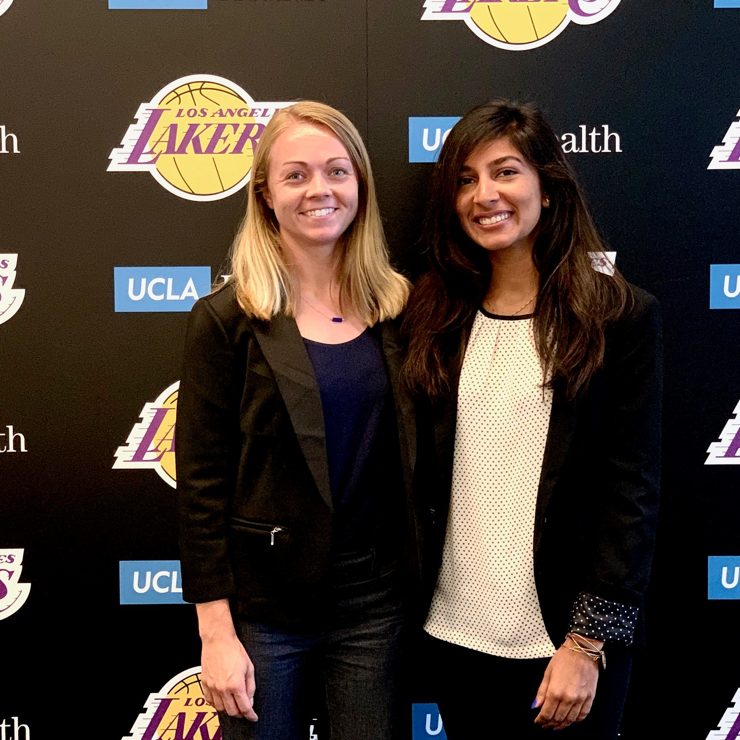 Fellows | UCLA Health