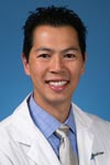 Andrew Ho MD