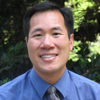 William Ong MD PhD