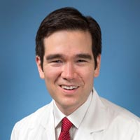 Jonathan Jacobs MD PhD