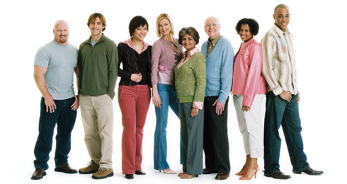 Careers in Dietetics Becoming A Registered Dietitian From the