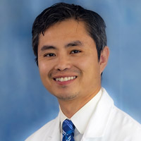 Tien S. Dong, MD, PhD