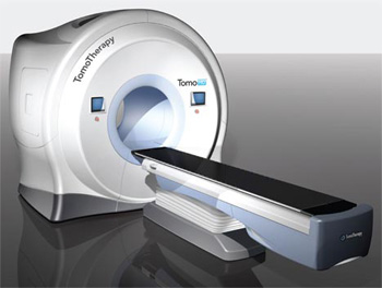 Precision Radiation Therapy Ucla Head And Neck Cancer