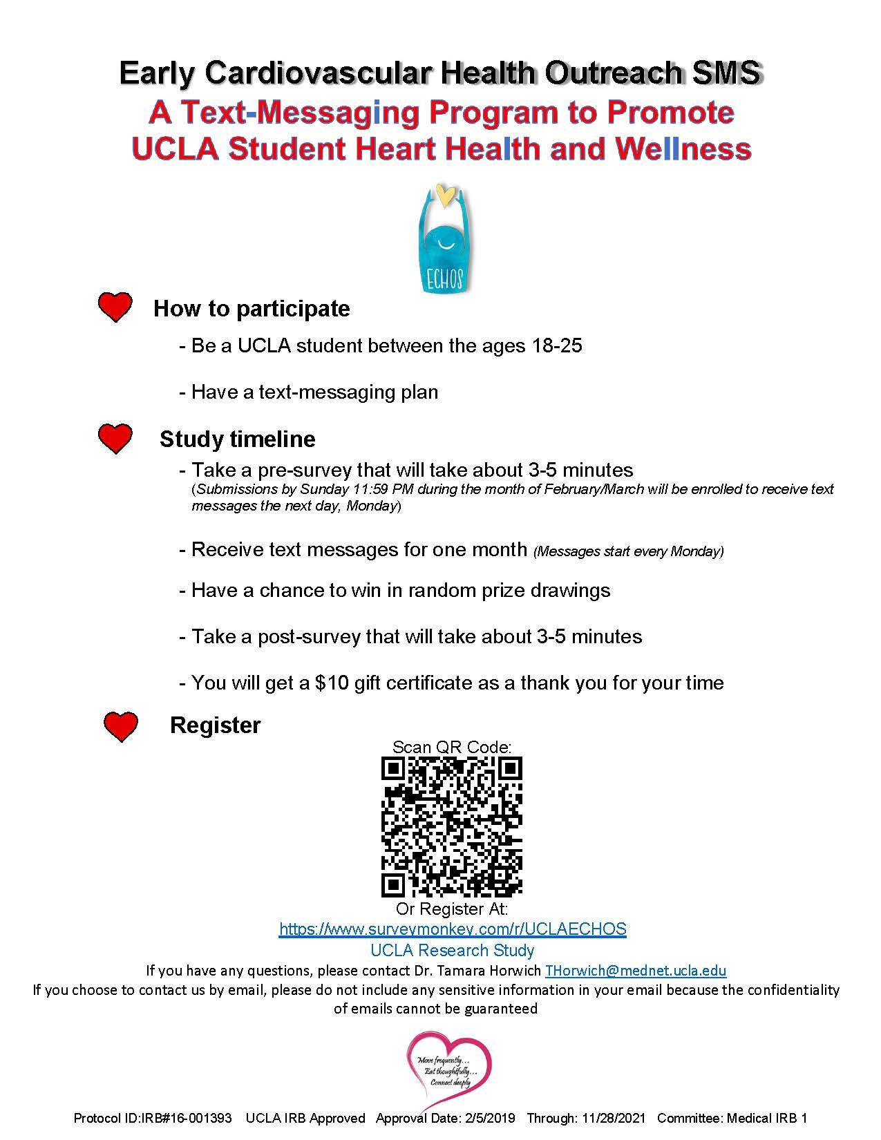 16-001393_UCLAECHOS Flyer 2-4-2019 Clean (1).jpg