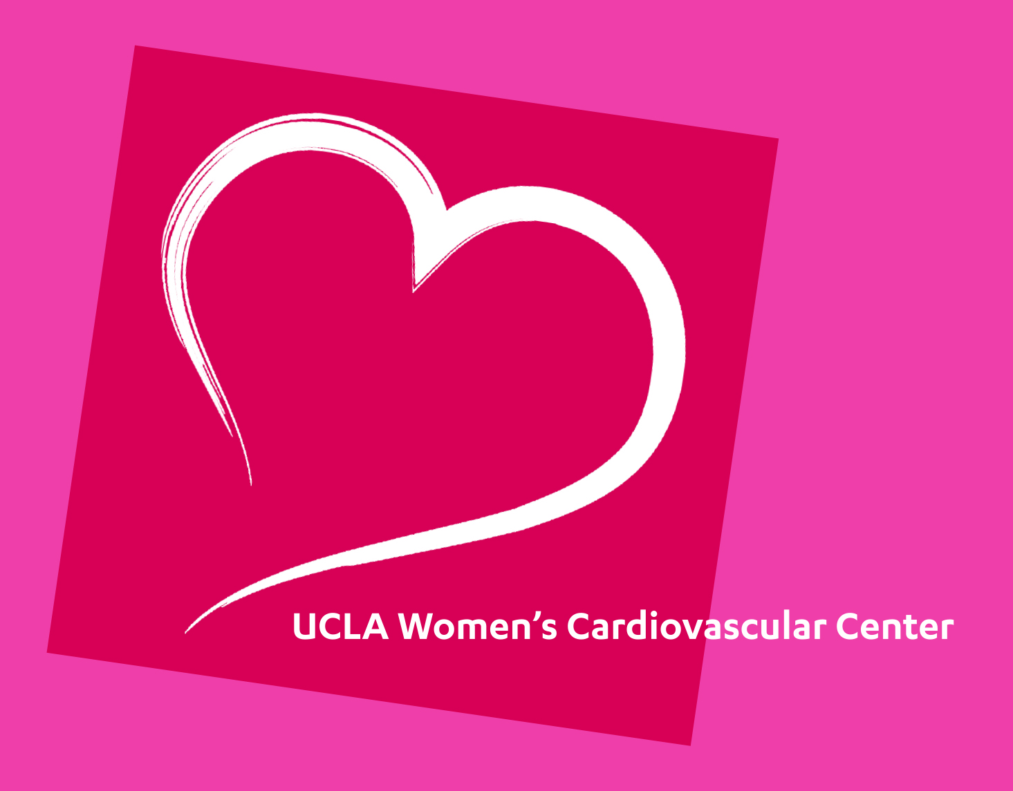 GIVING Women\'s CardioGraphic.jpg