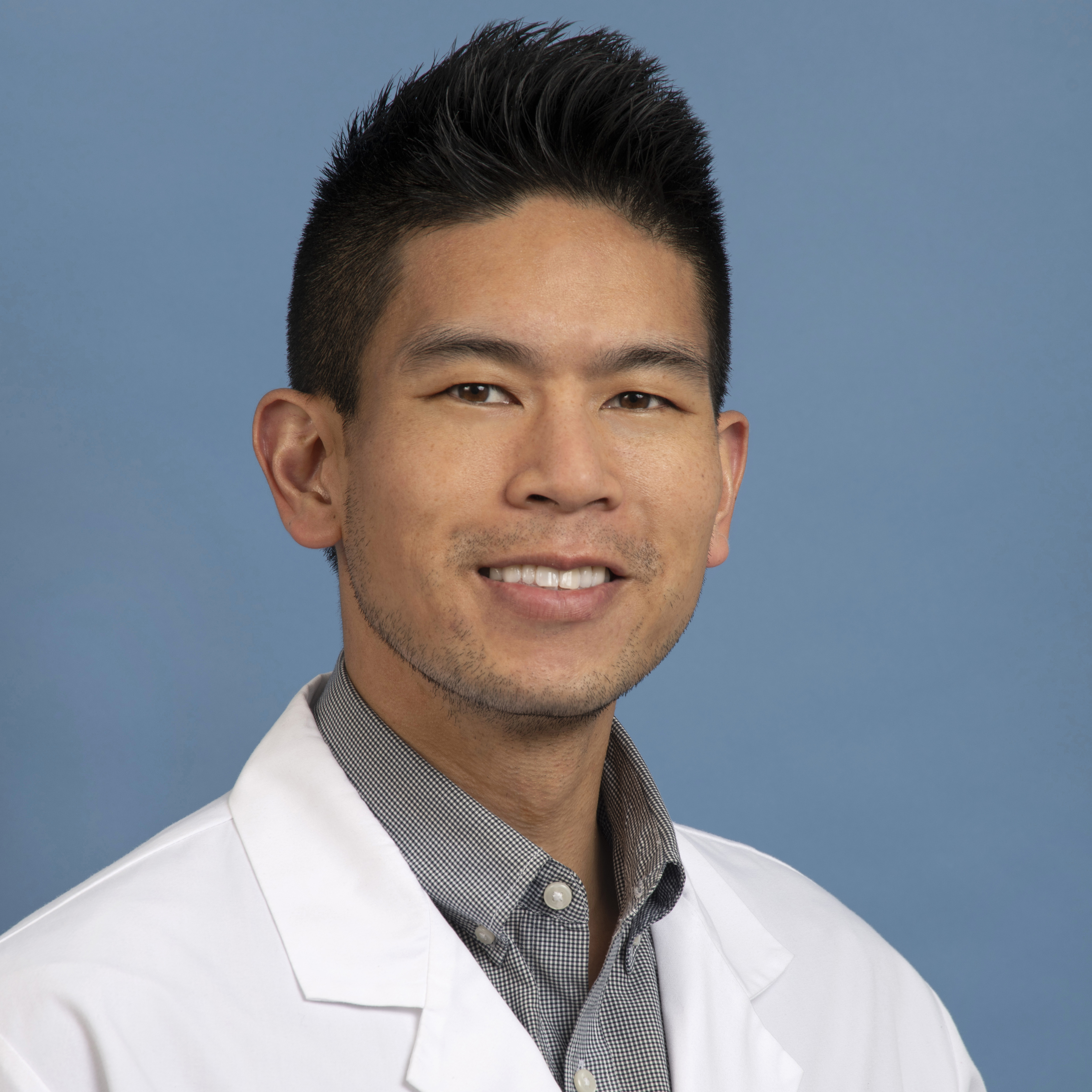 Our Expert Team - UCLA Sports Cardiology - Los Angeles, CA