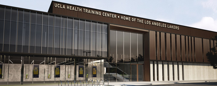 UCLA-Health-Training-Center-web.jpg