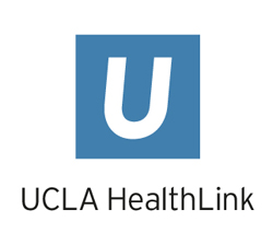 UCLA HealthLink - secure remote access for community providers