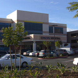 UCLA Hematology/Oncology Alhambra office is located at : 707 S. Garfield Ave, Suite 304, Alhambra, CA 91801