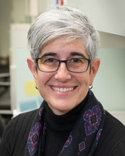 UCLA Health's Dr. Clara Lajonchere elected Chair of the California Precision Medicine Advisory Council