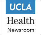 UCLA Health-Regeneron Genetics Center research collaboration: Closing in on personalized medical care for patients throughout California