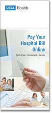 pay your hospital bill online