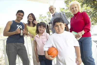 Healthy Weight Clinic Fit Program Los Angeles Ca