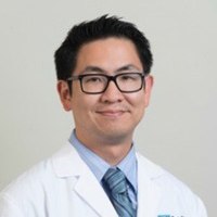 Resident Research Track - UCLA Neurology - Los Angeles, CA