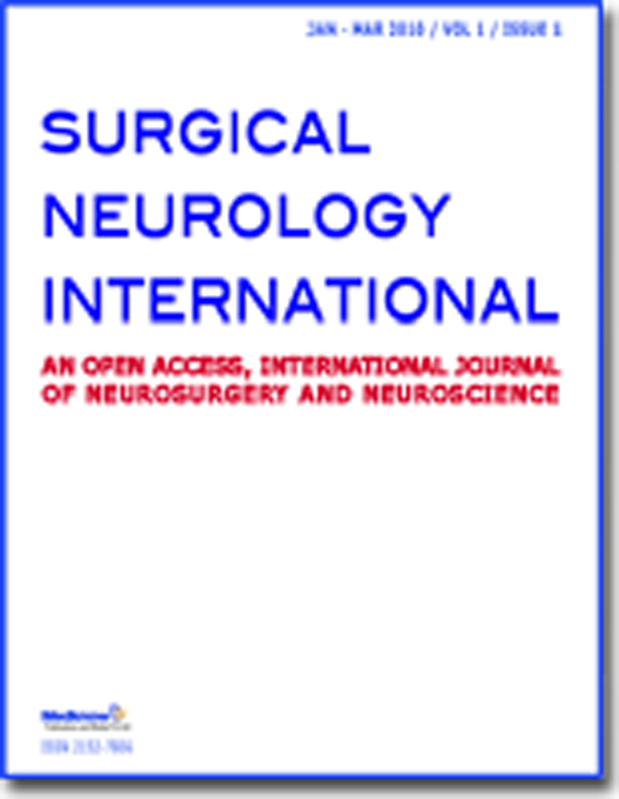 undertaking the field of neurology essay Neurology and neuroscience reports is an international open access peer-reviewed journal presenting original research contributions and scientific developments in the field of neurology and neurosciences.