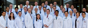 The UCLA Neurosurgical Clinical Quality Program