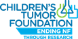childrens-tumor-foundation.png