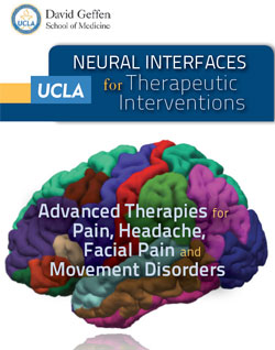 Neurocritical Care in the ICU of the Future Symposium at UCLA